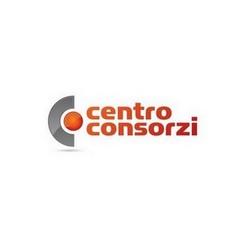Centro Consorzi bollino