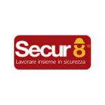 Secur8-logo1