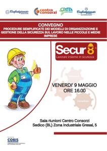 Convegno-Secur8